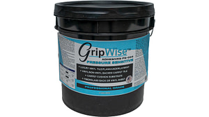 GripWise