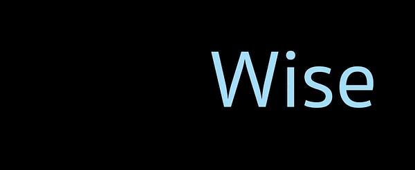 GripWise™ Logo