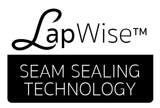 Lapwise™ Technology