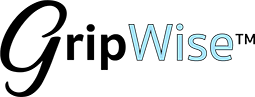 GripWise™ Adhesive Logo